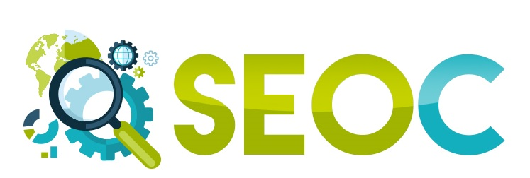 NYC SEO Services - SEO NYC